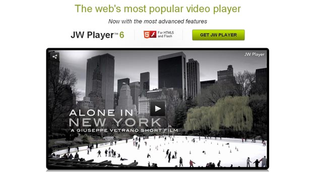 jwplayer-logo